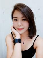 Agent: Fiona Teo