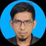 Agent: Muhammad Imtiaz Bin Abdul Mulok
