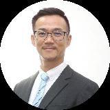 Agent: Eric Chai