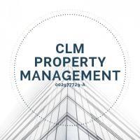 Agent: CLM Property Management