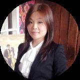 Agent: June Loh