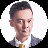 Agent: Lawrance Wong