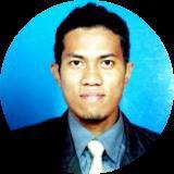Agent: Izzuddin Ramli