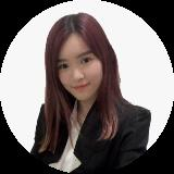 Agent: Angelyn Yong