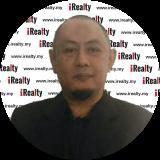 Agent: Yusry Zahir