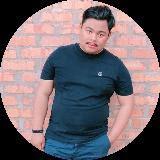 Agent: Faaeq Ilham