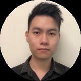 Agent: Kent Wong