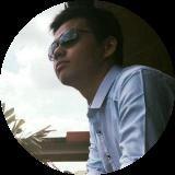 Agent: Jonas Tan