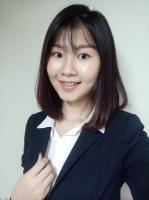 Agent: Jane Tan Shay Jen