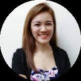 Agent: Thea Lai