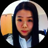 Agent: Olivia Ting