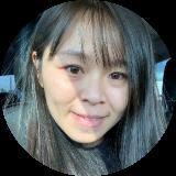Agent: Xiao Xian