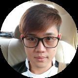 Agent: Leon Ling