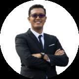 Agent: Syahrul Fitri