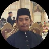 Agent: Masdi  Bin Taib