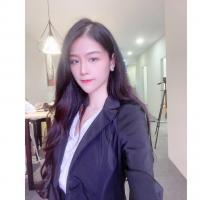 Agent: Nicole Lee Pei Ling