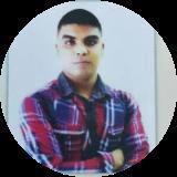 Agent: Suranjit roy