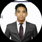 Agent: Wan Awie Properties