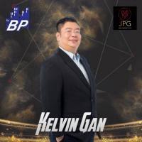 Agent: Kelvin Gan Chee Hong
