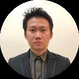 Agent: Davy Lim
