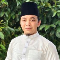 Agent: Ikhwan Sunoto