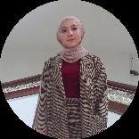 Agent: Fardeana Nadzmy