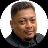 Agent: Rizal Hartanah