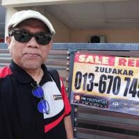 Zulfakar Hartanah avatar