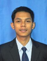 Agent: MOHAMAD NAZRIN SHAH