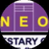 Agent: NeoLestary