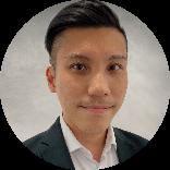 Agent: Ethan Chong