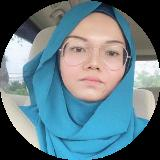 Agent: DianaHartanah