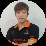 Agent: Anson Yap Wei Qian