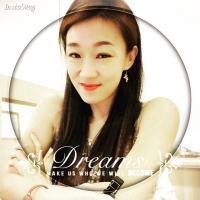 Agent: Joyce Lim