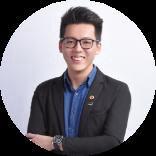 Agent: Ethan Lim