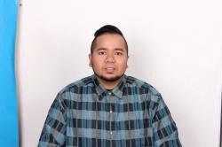 Agent: Mohd Aiman Ashraf Bin Ismail
