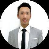 Agent: Ivan Yeoh Jin Hao
