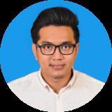 Agent: Syafiq Hamdan