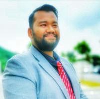 Agent: Omar Hamid