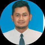 Agent: Muhamad Afiq