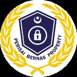 Agent: PERISAI BERNAS PROPERTY SDN BHD