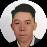 Agent: Goh Wei Yong