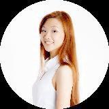 Agent: Cleo Khoo