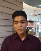 Agent: Alex Ng