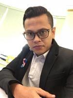 Agent: Suffian Hartanah