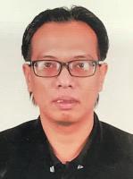 Agent: Che Sohairy