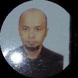 Agent: Mohd khairi bin mansor