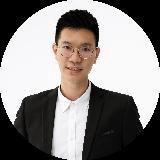 Agent: Baron Ho