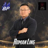 Agent: Roman Ling