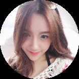 Agent: Yumi Tan